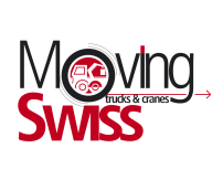 Moving Swiss Sagl